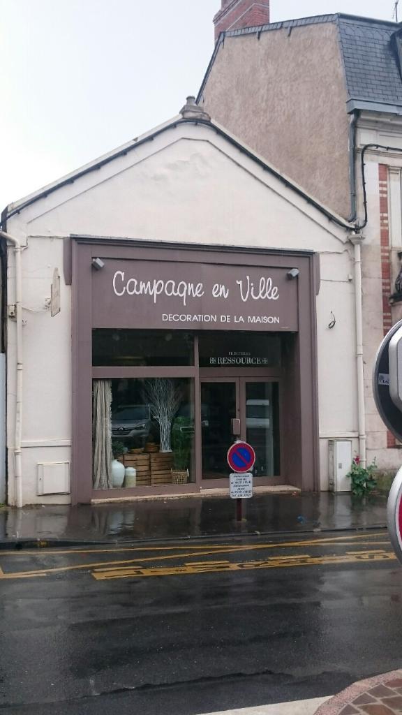 campagne en ville magasin de d coration 11 rue jean jacques rousseau 36000 ch teauroux. Black Bedroom Furniture Sets. Home Design Ideas