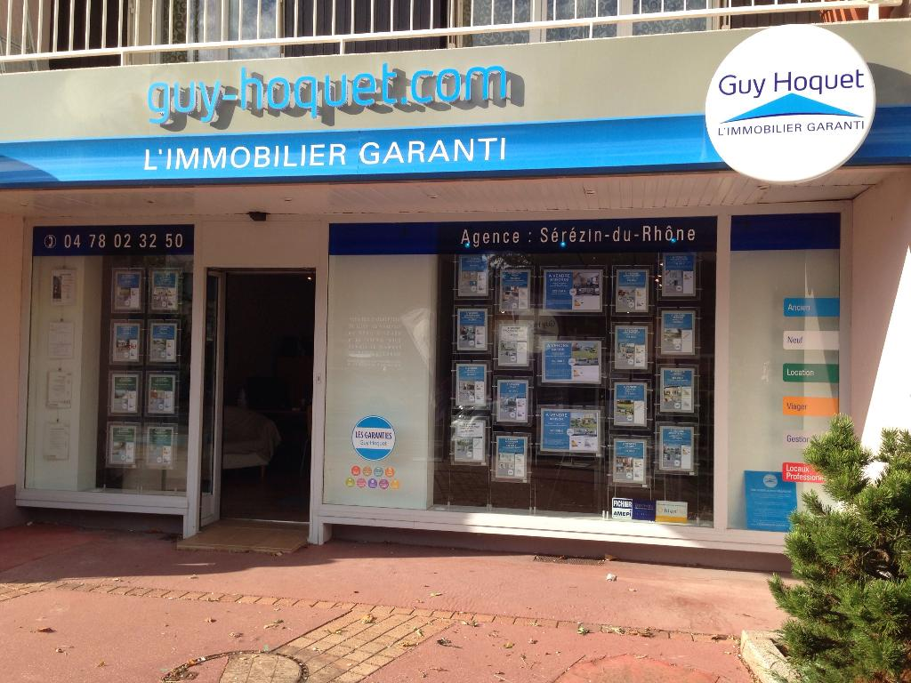 Guy hoquet immobilier abbc investissement franchis for Agence immobiliere guy hoquet