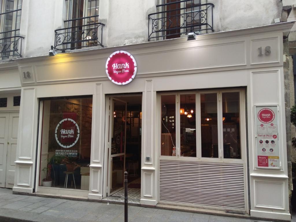 hank restaurant 18 rue des gravilliers 75003 paris. Black Bedroom Furniture Sets. Home Design Ideas
