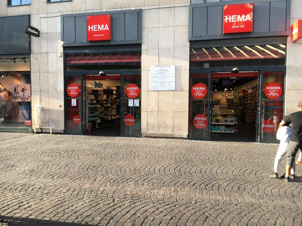 hema france magasin de meubles 118 rue rambuteau 75001 paris adresse horaire. Black Bedroom Furniture Sets. Home Design Ideas