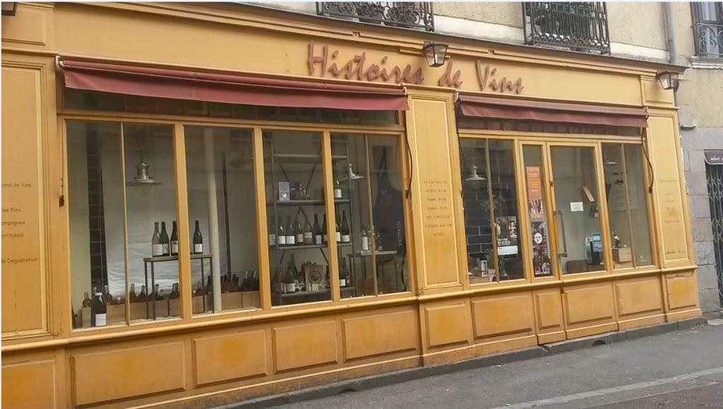 histoires de vins caviste 47 rue vasselot 35000 rennes adresse horaire. Black Bedroom Furniture Sets. Home Design Ideas