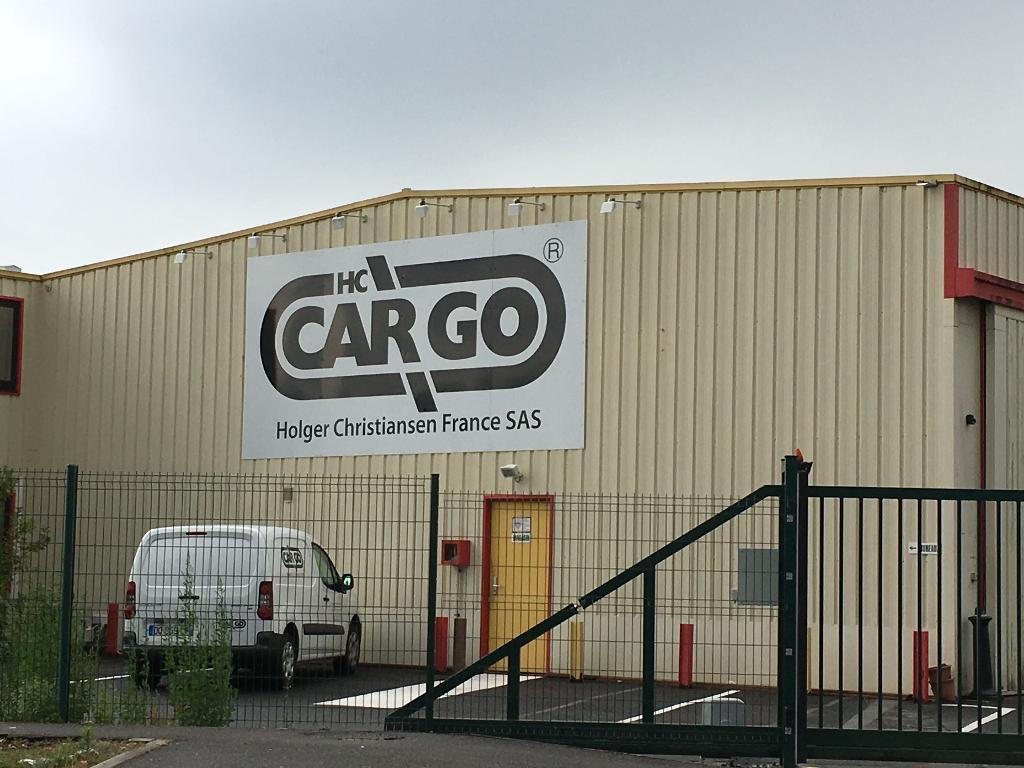 hc cargo pi ces et accessoires automobiles 550 rue juine 45160 olivet adresse horaire. Black Bedroom Furniture Sets. Home Design Ideas