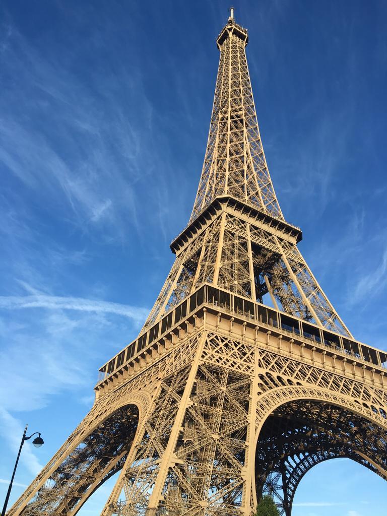 H tel de l 39 exposition tour eiffel h tel 42 bis rue du for Adresse paris expo