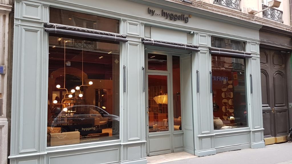 hyggelig magasin de meubles 6 rue auguste comte 69002 lyon adresse horaire. Black Bedroom Furniture Sets. Home Design Ideas
