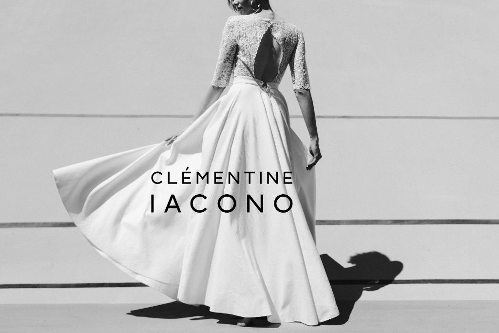 Clémentine Iacono De MariéeadresseHorairesAvis Lyon Robes e9WEDH2IY