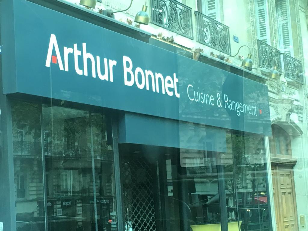 arthur bonnet immodesign agencement entreprise de menuiserie 72 boulevard raspail 75006 paris. Black Bedroom Furniture Sets. Home Design Ideas