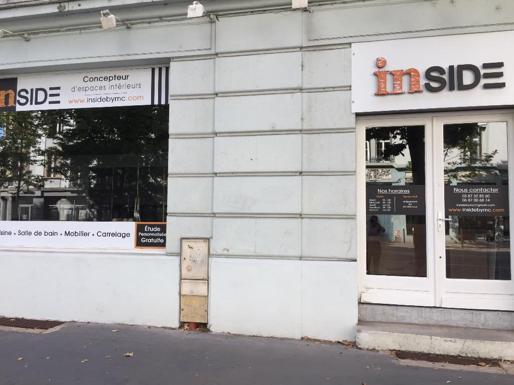 inside concept magasin de meubles 23 avenue de nancy 57000 metz adresse horaire