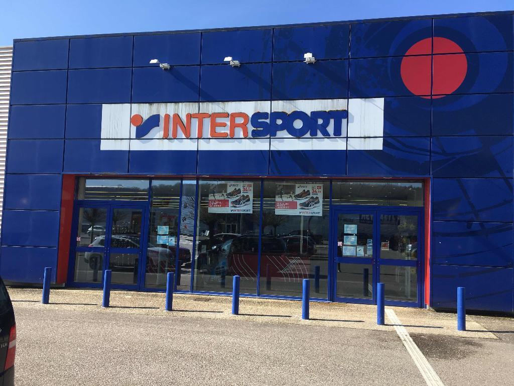 Bar De Intersport10 Le Duc Matériel Ski Brielles55000 R XPuZiOk