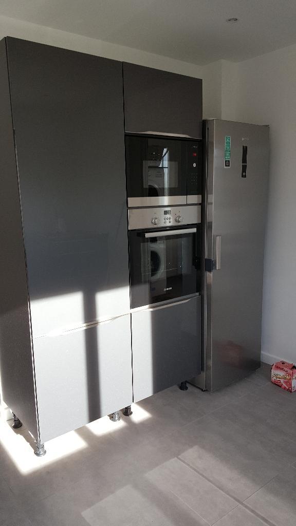 Ixina Nantes Sud - Vente et installation de cuisines, 546 route ...