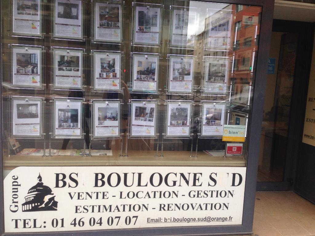 Jean baptiste cl ment immobilier agence immobili re 46 for Agence immobiliere 3f boulogne billancourt