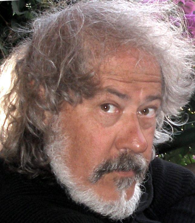 Hervé Jeanjean