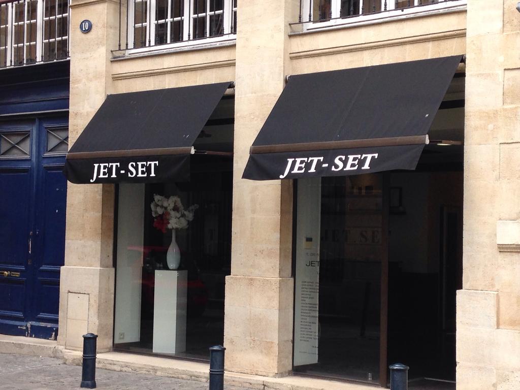 jet set coiffure coiffeur 10 rue mably 33000 bordeaux adresse horaire. Black Bedroom Furniture Sets. Home Design Ideas
