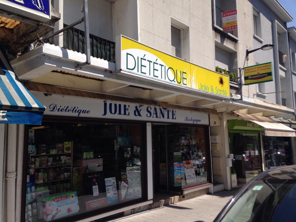 joie et sant magasin bio 63 rue nationale 62200 boulogne sur mer adresse horaire. Black Bedroom Furniture Sets. Home Design Ideas