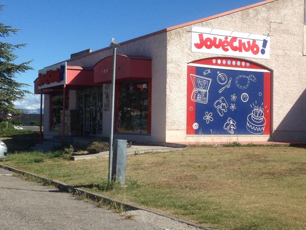 Jouéclub peipin magasin de jouets adresse horaires