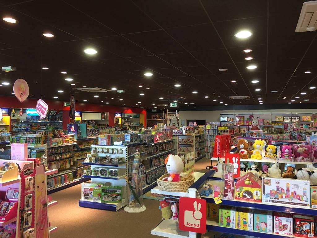 Jouéclub zac oasis pusey magasin de jouets adresse