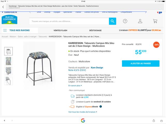 kare magasin de meubles rue maurice sibille 26200 mont limar adresse horaire. Black Bedroom Furniture Sets. Home Design Ideas