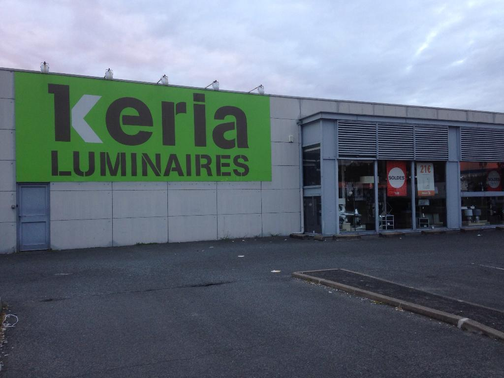 Keria Luminaire Nice Simple Keria Luminaires Lumire Led Solution