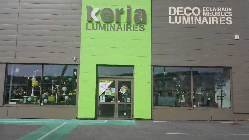 best keria luminaires luminaires et abatjours rue mtiers adresse horaire with keria luminaire. Black Bedroom Furniture Sets. Home Design Ideas