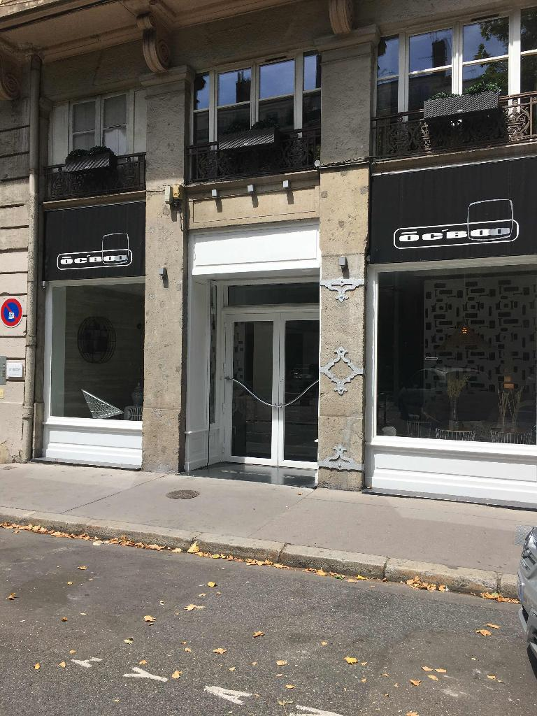 ocbo magasin de meubles 27 cours franklin roosevelt 69006 lyon adresse horaire. Black Bedroom Furniture Sets. Home Design Ideas