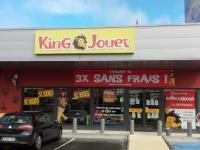 Jouet18 R Isaac Jouets Magasin King Mérignac De Newton33700 MpGqSVzU