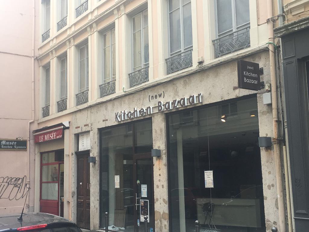 kitchen bazaar articles de cuisine 2 rue forces 69002 lyon adresse horaire. Black Bedroom Furniture Sets. Home Design Ideas