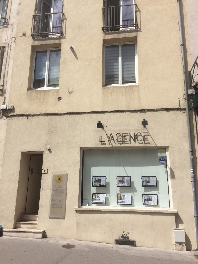 L 39 agence gustave simon agence immobili re 30 rue for Agence immobiliere 259 avenue de boufflers nancy