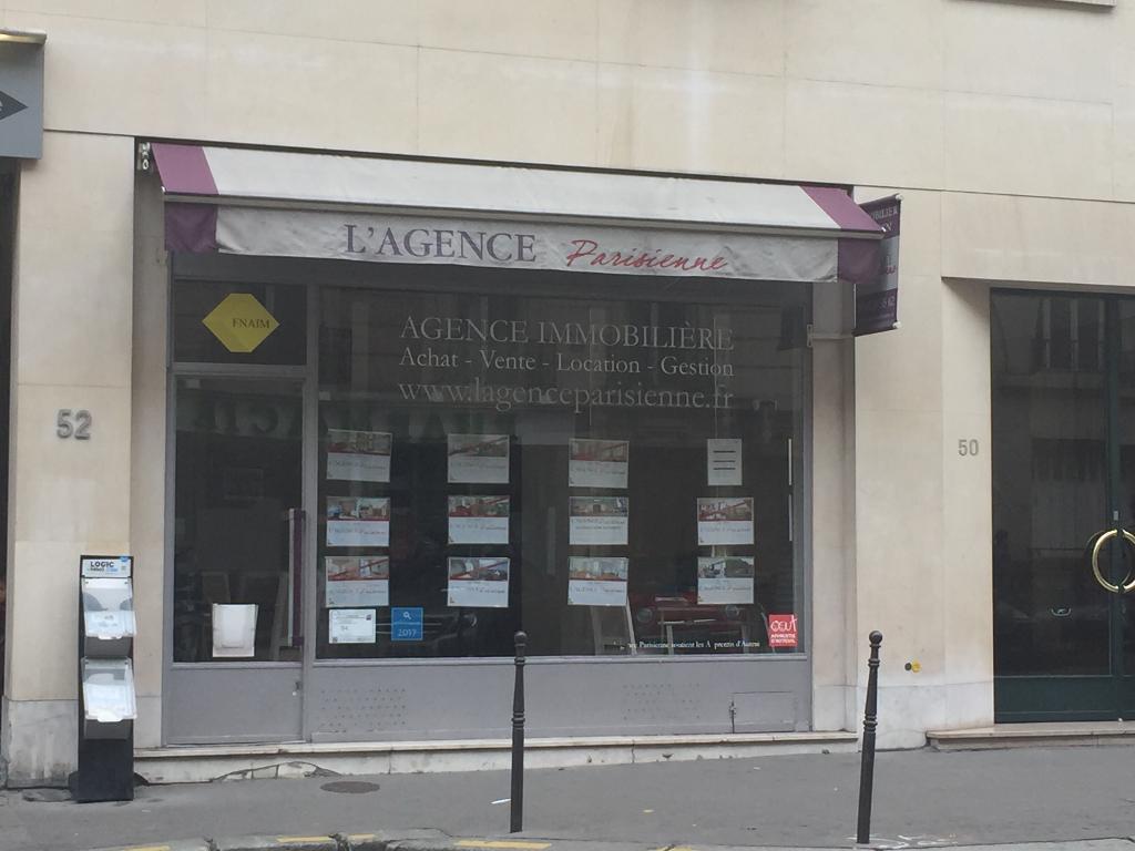 l 39 agence parisienne agence immobili re 50 rue jean de la fontaine 75016 paris adresse horaire. Black Bedroom Furniture Sets. Home Design Ideas