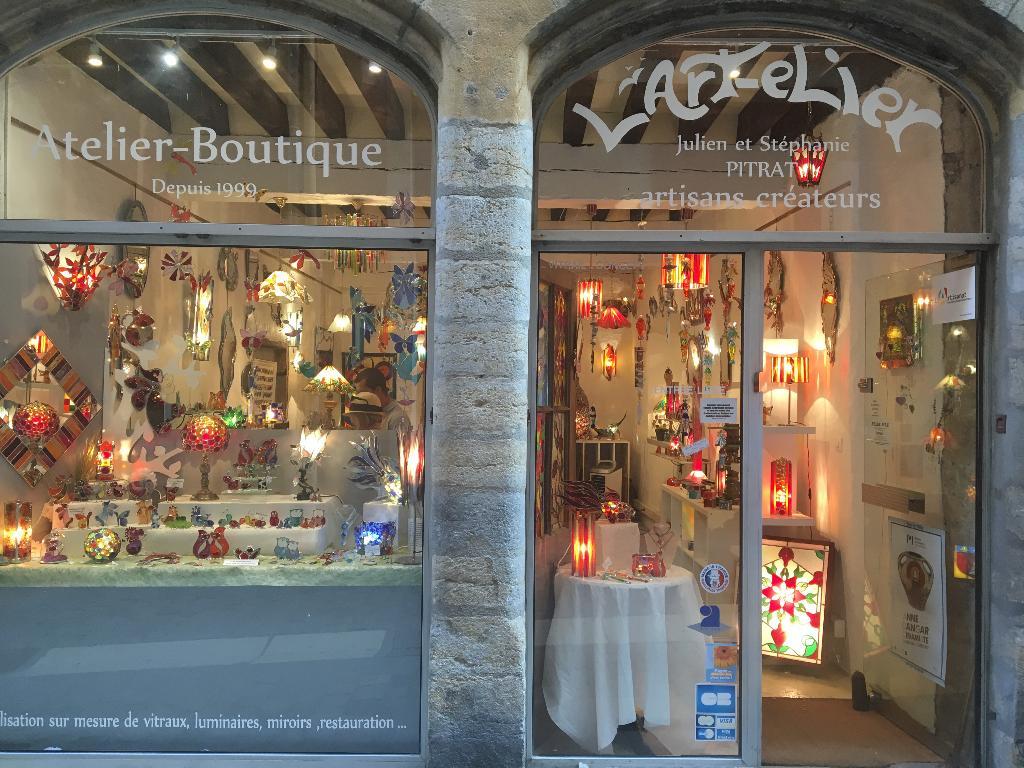 Magasin De Decoration Pour Professionnel Lyon