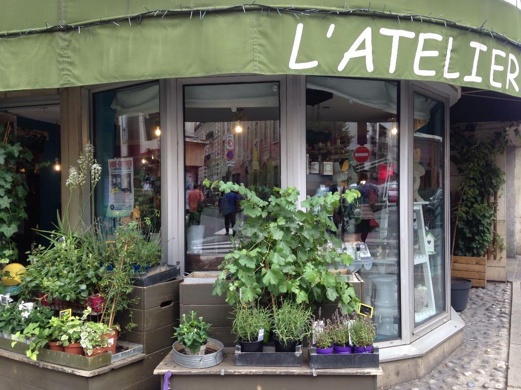 l atelier d coration florale 56 rue pernety 75014 paris adresse horaire. Black Bedroom Furniture Sets. Home Design Ideas