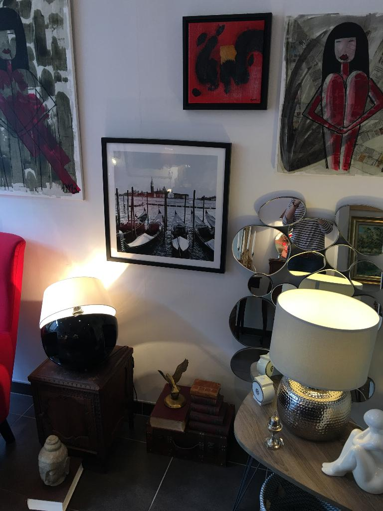 l 39 atelier de fr d rique coiffeur 67 rue b teille 12000 rodez adresse horaire. Black Bedroom Furniture Sets. Home Design Ideas