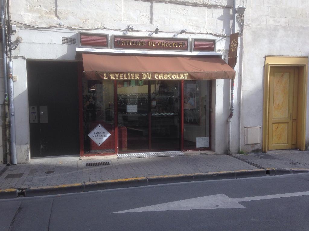l 39 atelier du chocolat chocolatier confiseur 2 rue pas. Black Bedroom Furniture Sets. Home Design Ideas