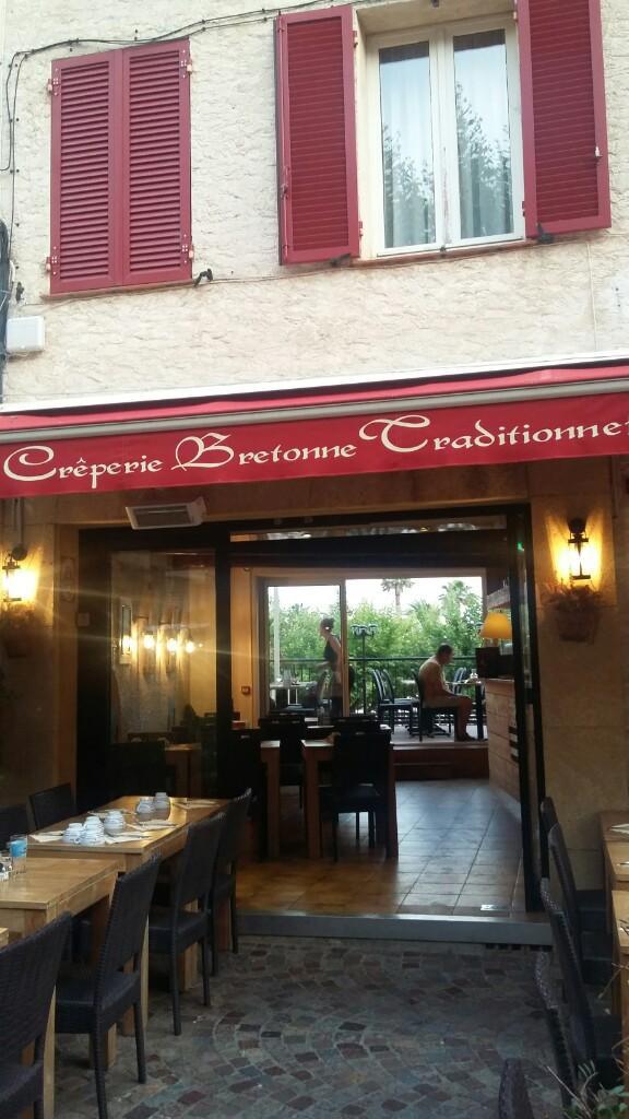 L 39 hermine restaurant 20 rue patron ravello 83980 le lavandou adresse horaire - Restaurant le lavandou port ...