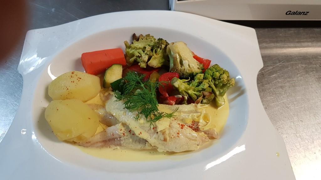 La cuisine du march beaux arts restaurant 6 rue claude goudimel 25000 besan on adresse - Restaurant la grange besancon ...