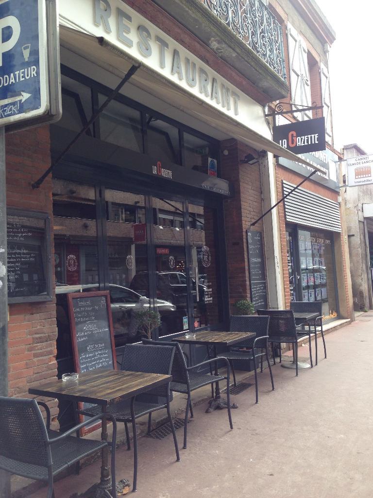 Maharaja Restaurant Saint Etienne Menu