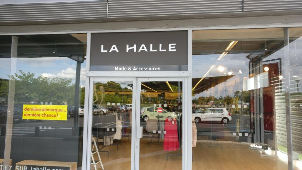 uk cheap sale wholesale outlet great prices la halle aux chaussures pessac horaires,la halle chaussures ...