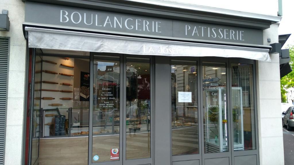 la josephine boulangerie p tisserie 1 avenue albert 1er 92500 rueil malmaison adresse horaire. Black Bedroom Furniture Sets. Home Design Ideas