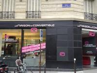 La Maison Du Convertible Paris Fauteuils De Relaxation Adresse
