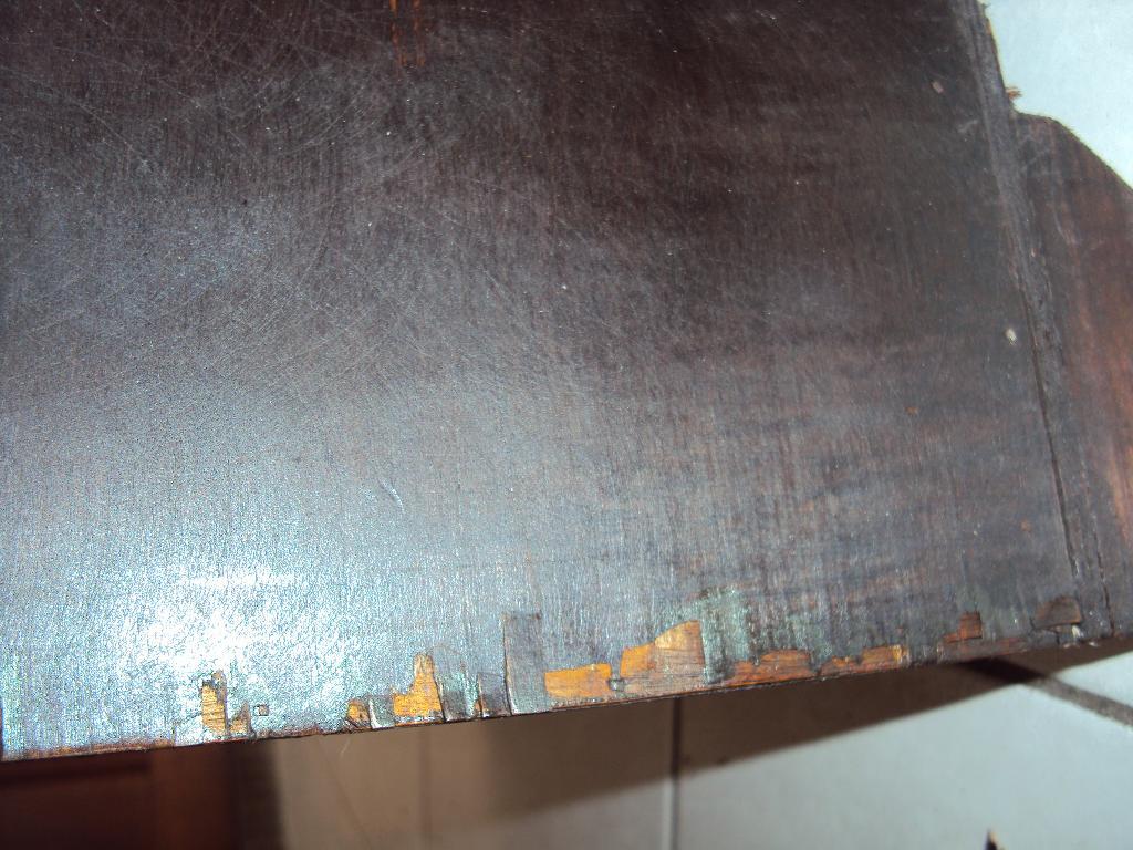 Meubles Asie Amazing Haute Qualit Table Asiatique Table Basse Asie