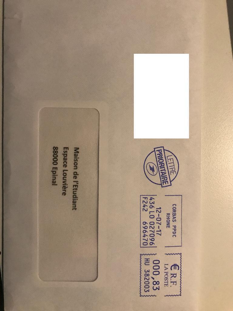 la poste envoi et distribution de courrier 5 all e tilleuls 88000 pinal adresse horaire. Black Bedroom Furniture Sets. Home Design Ideas