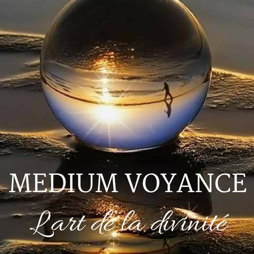 Voyance et cartomancie. 5 A impasse des Martyrs de la Résistance 40000  Mont-de-Marsan 2d12e671d82b