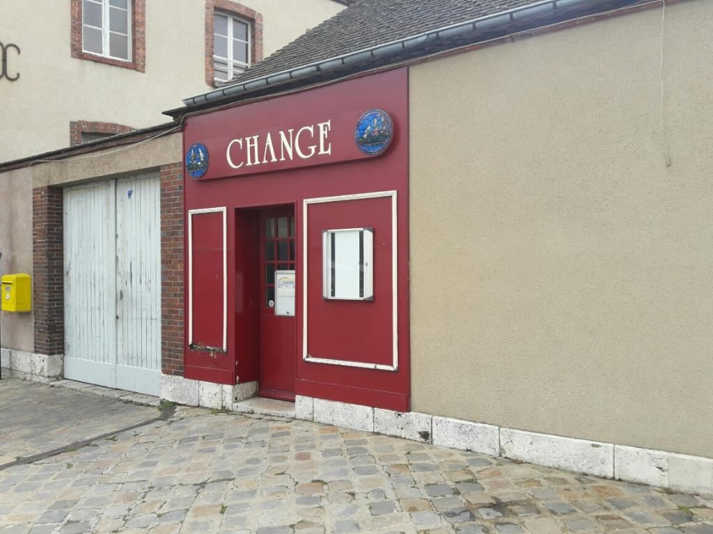 Laufray brisson ghislaine bureau de change 3 rue bethleem 28000 chartres adresse horaire - Bureau de change paris 4 ...