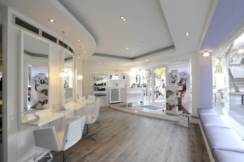 maison de coiffure bologne votre nouveau blog l gant. Black Bedroom Furniture Sets. Home Design Ideas
