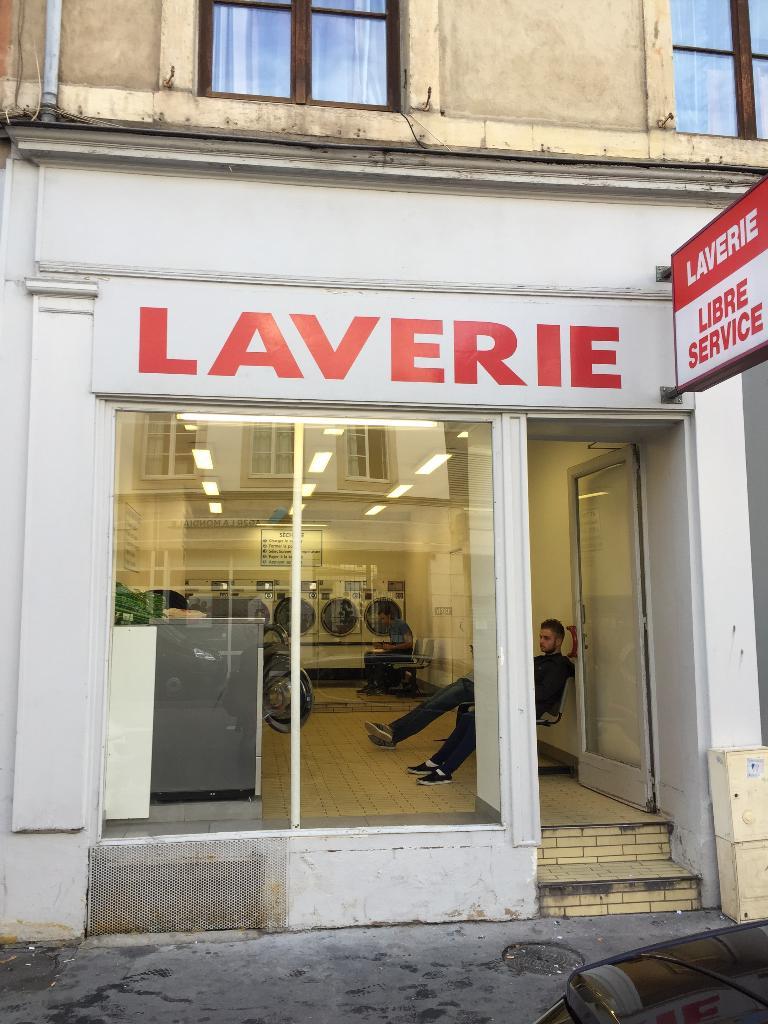 laverie laverie 124 rue saint dizier 54000 nancy adresse horaire. Black Bedroom Furniture Sets. Home Design Ideas