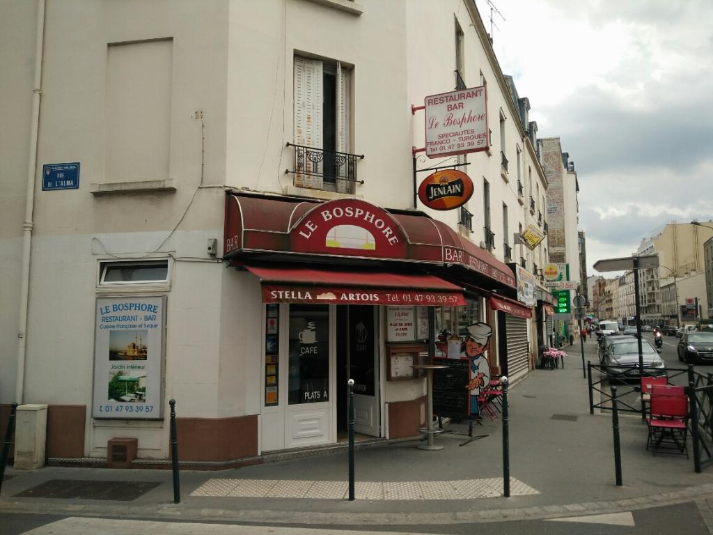 En Poursuivant Votre Navigation Sur Ce Site 16 Rue Des Frres Chausson 92600 Asnieres Seine France Supermarch Casino La Cave Pains