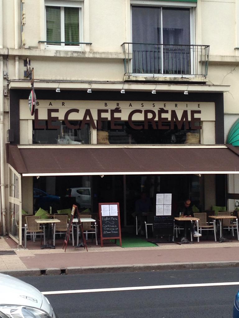 Moulin Cafe  Ef Bf Bd L Ancienne