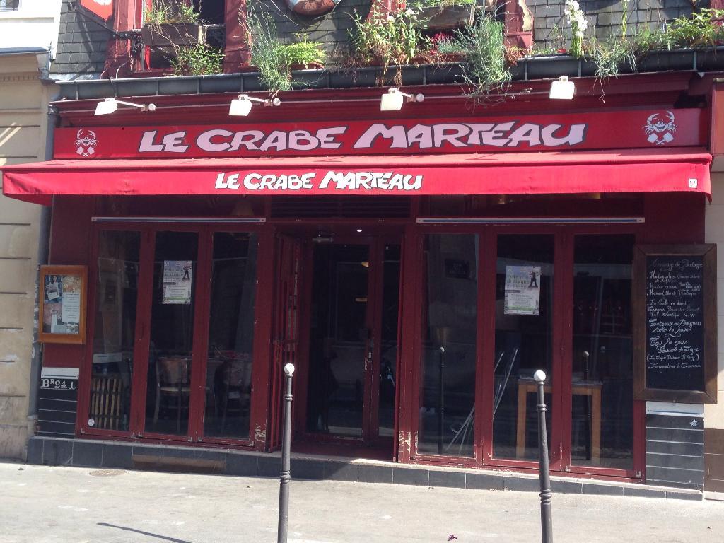le cercle monceau restaurant 16 rue des acacias 75017 paris adresse horaire. Black Bedroom Furniture Sets. Home Design Ideas