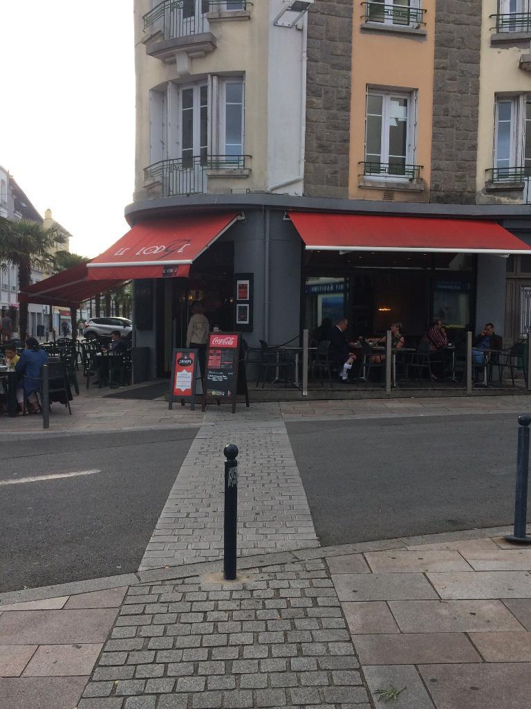 Bar rencontres montpellier