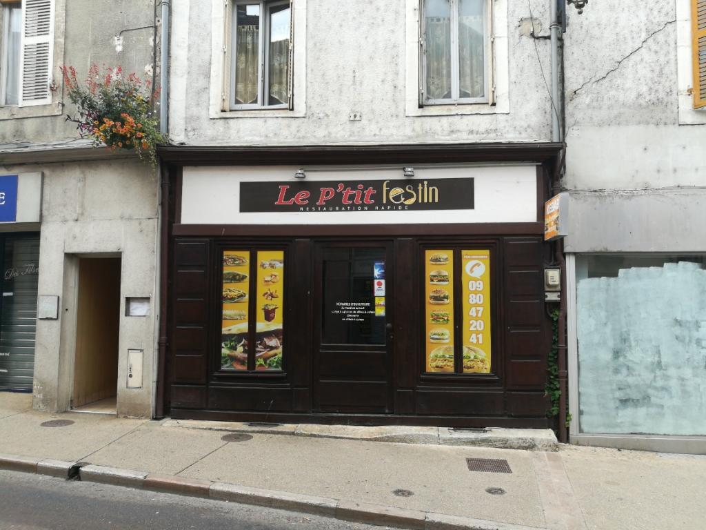 le p 39 tit festin restaurant 9 rue dominique ancemot 21120 is sur tille adresse horaire. Black Bedroom Furniture Sets. Home Design Ideas