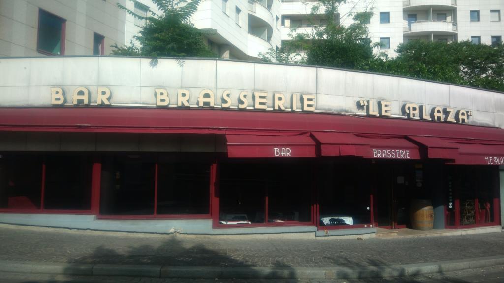 le plaza restaurant 38 rue jacques daguerre 92500 rueil malmaison adresse horaire. Black Bedroom Furniture Sets. Home Design Ideas
