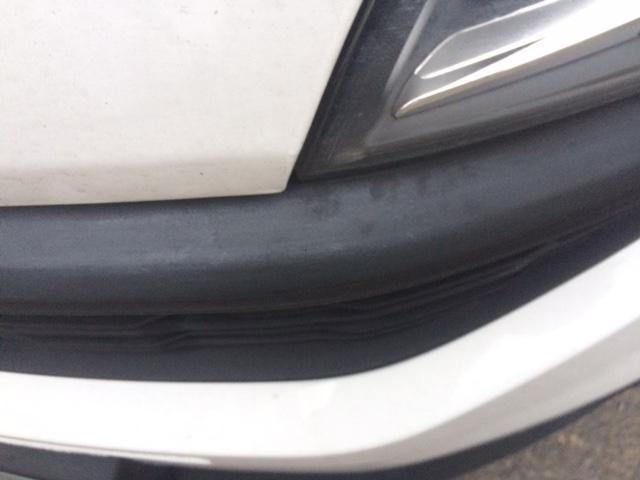Iveco fiat professional le poids lourd garage poids for Garage poids lourds paris